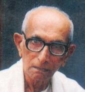 ಅಗ್ರಾಳ ಪುರಂದರ ರೈ