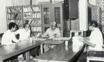 Vivek-Rai-at-Tulu-Lexicon-advisory-board-(1)